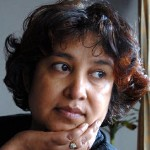 taslima