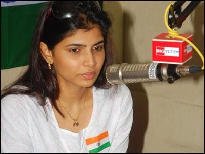http://tamil.webdunia.com/newsworld/news/tnnews/0908/17/images/img1090817100_1_1.jpg